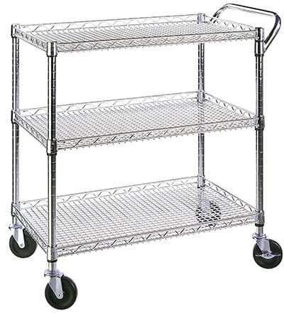 chrome cart.jpg