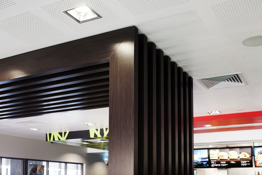 McDonalds20111027_1611