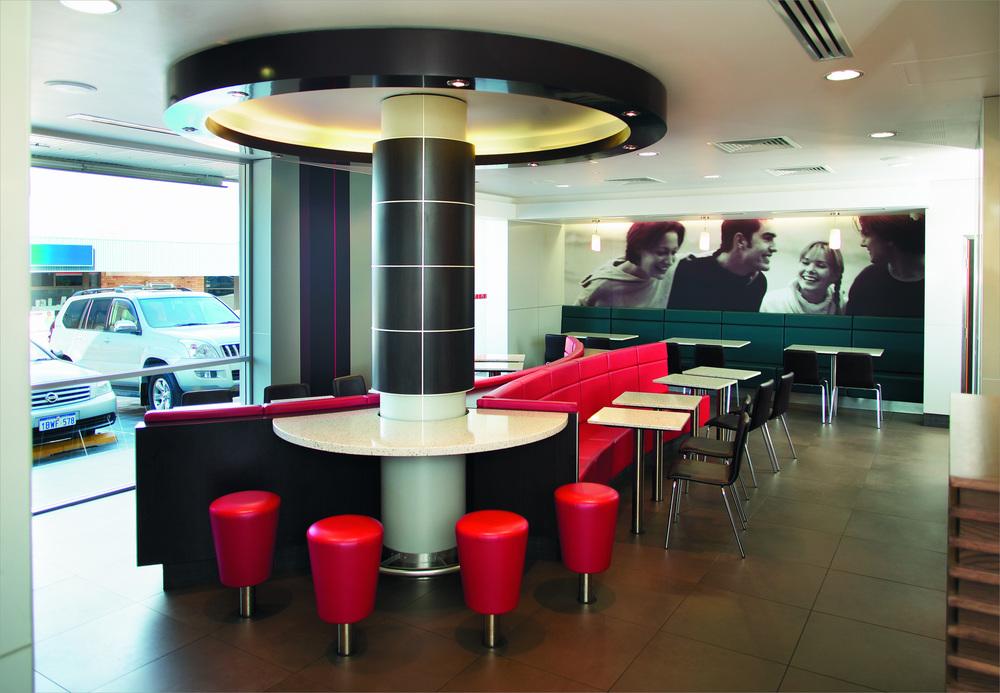 McDonalds Tuart Hill_122125_s.JPG