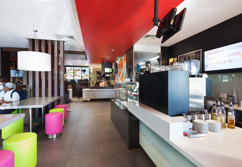 McDonalds20130307_6007