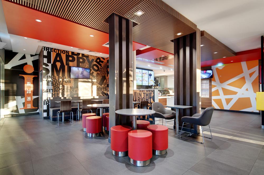 McDonalds20130307_5798