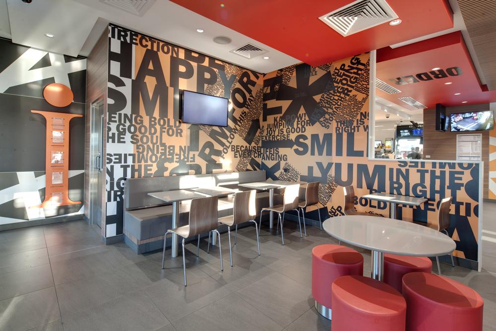 McDonalds20130307_5822