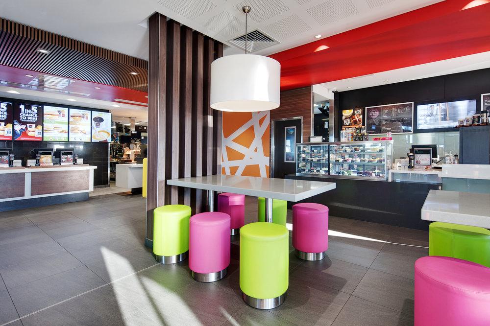 McDonalds20130307_5893