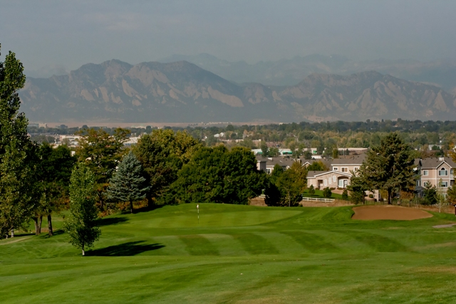 Image from Ranch Country Club Website