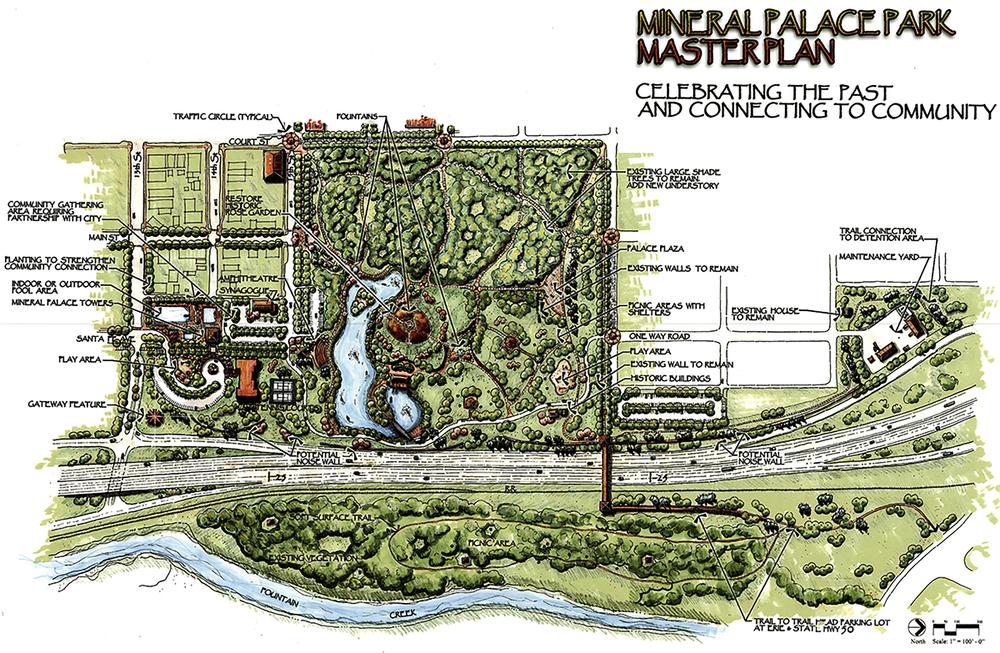 Master Plan 2007_small.jpg