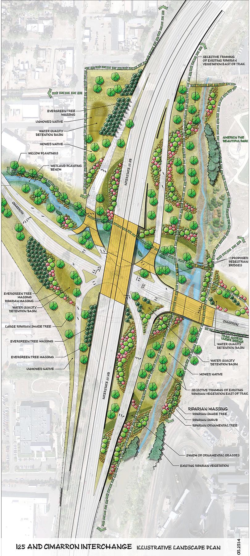 140421_landscape plan board_sm.jpg