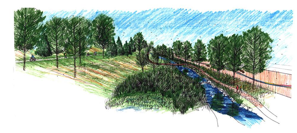 Riverwalk with trails_sm.jpg