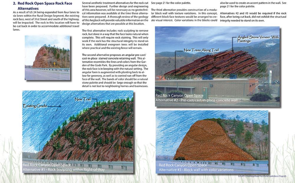 US24_DesignGuidelines Rural Section-5_Sm.jpg