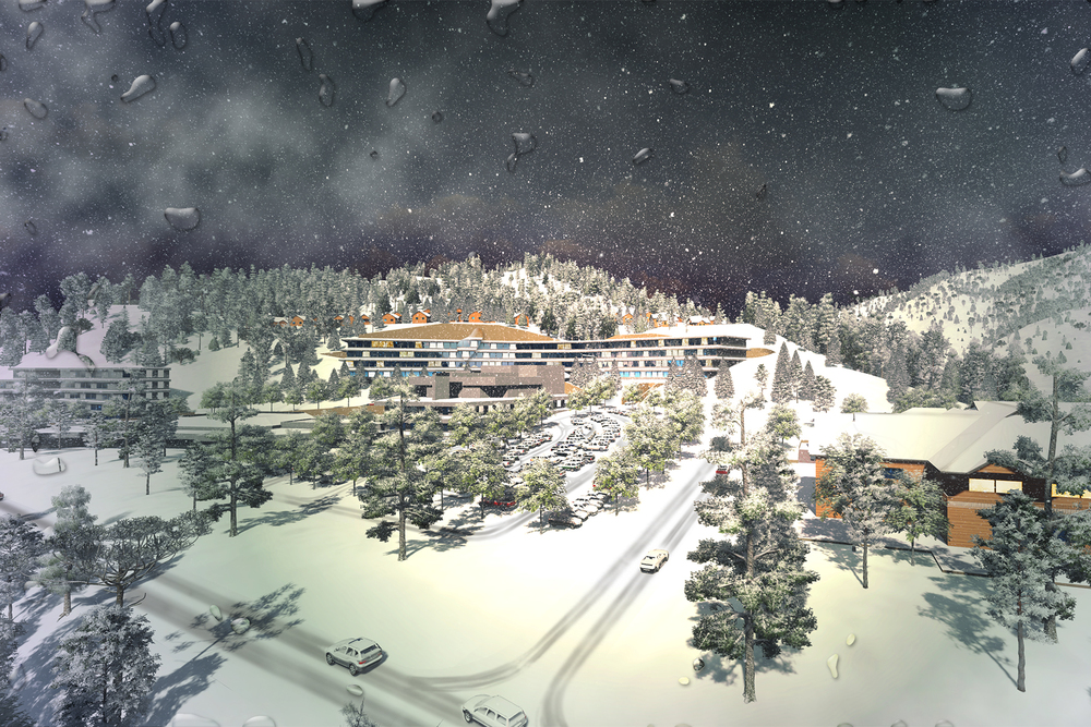 02 Snow Scene03 flattened.jpg