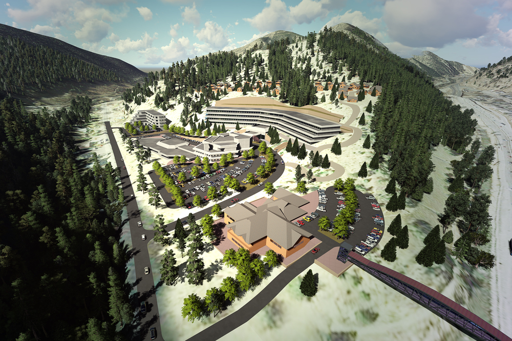 Idaho Springs Hub Render01.jpg
