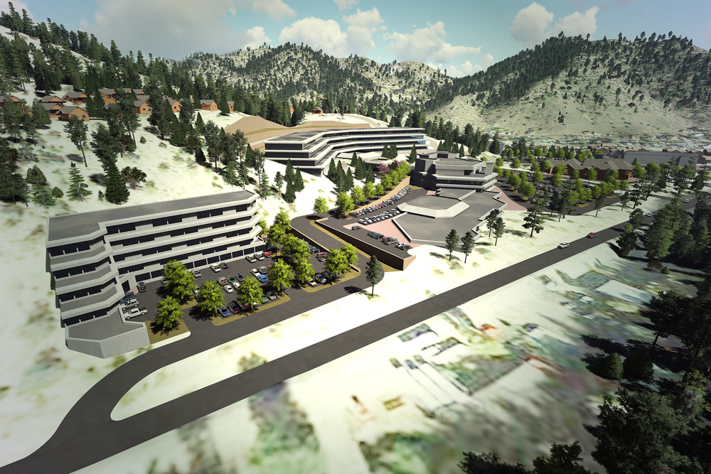 Idaho Springs Hub Render07.jpg