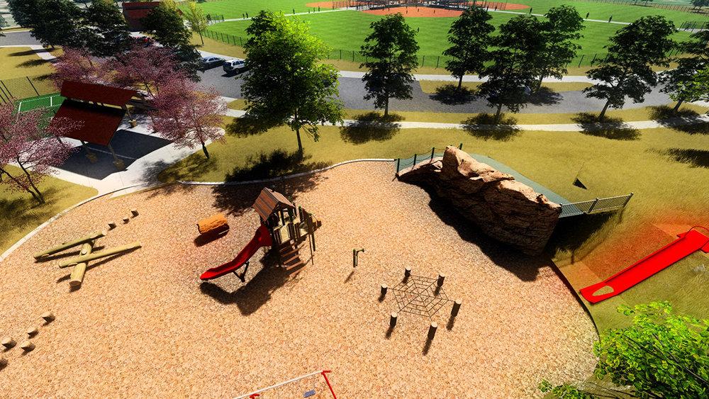 161028 Riverside Park Render18.jpg