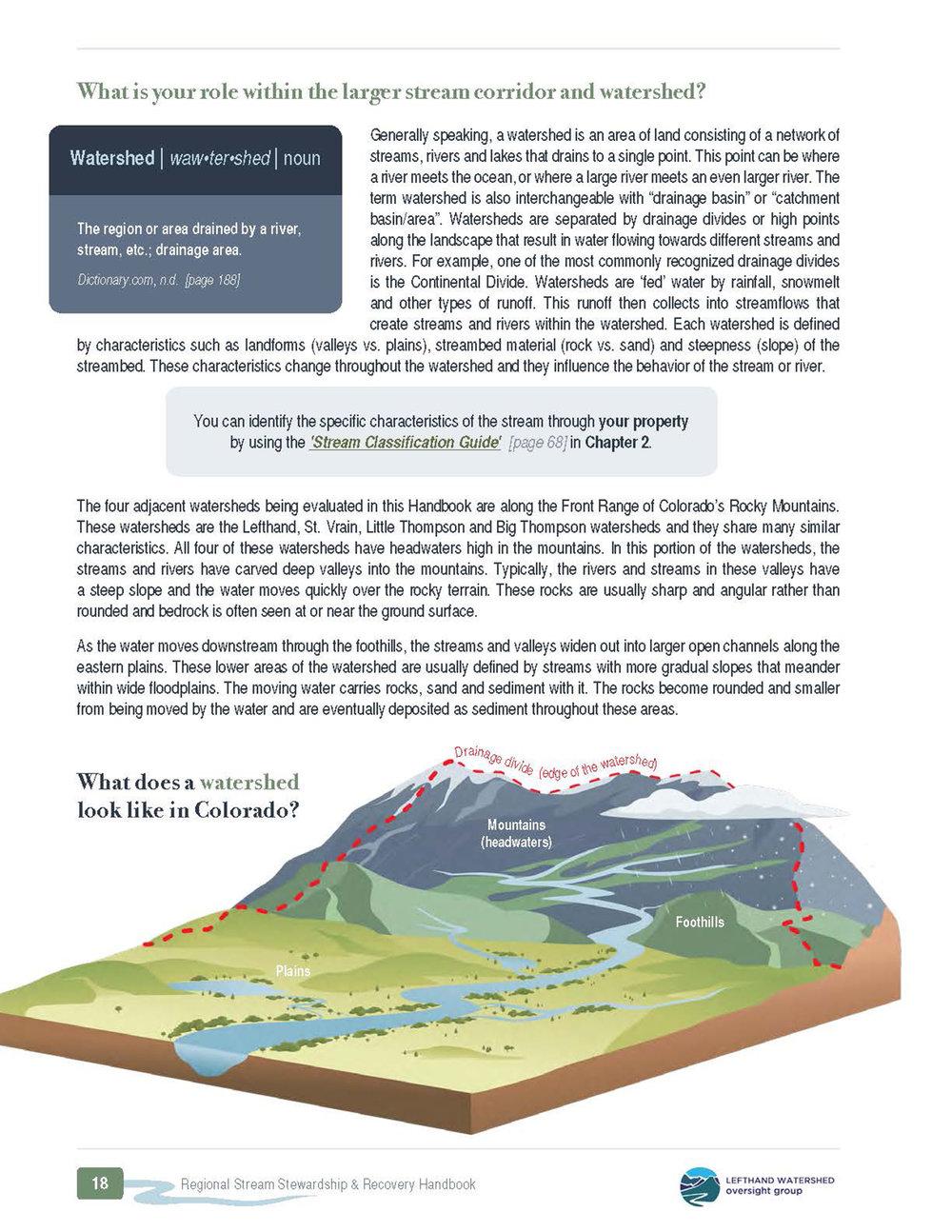 handbook pages_Page_1.jpg