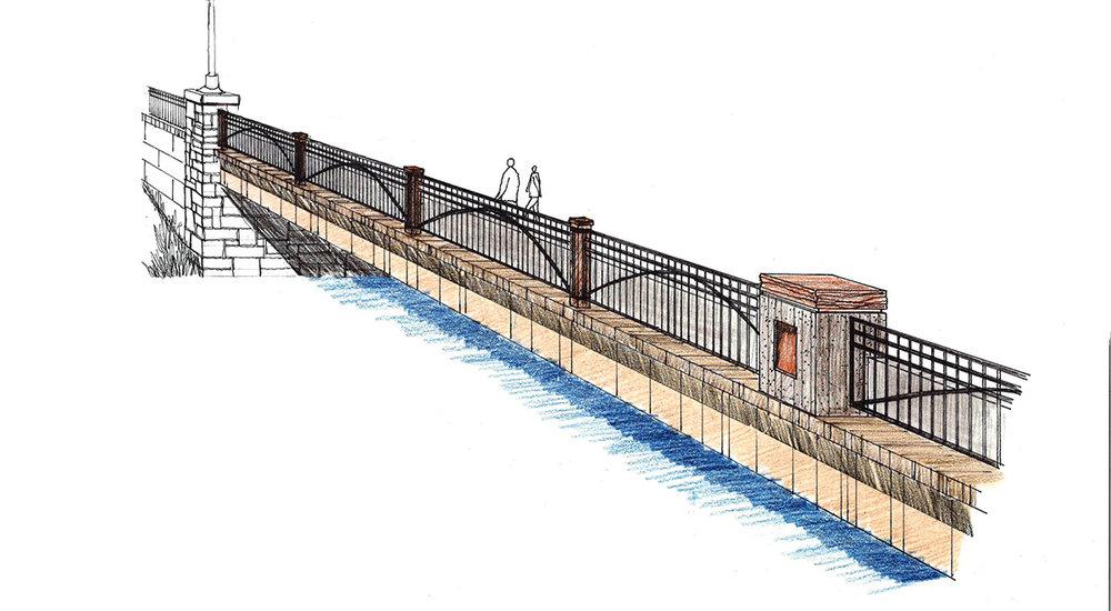 Bridge 3 edit.jpg