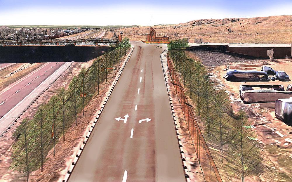 I-25 Exit Ramp.3.jpg