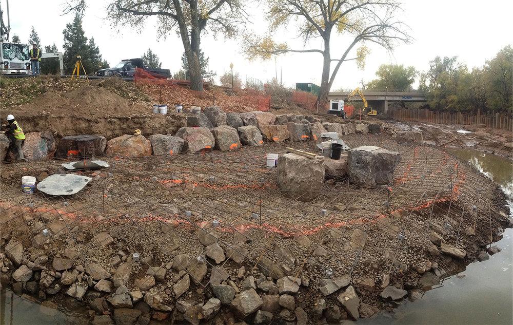 PRV.Jetty Construction Images-1.jpg