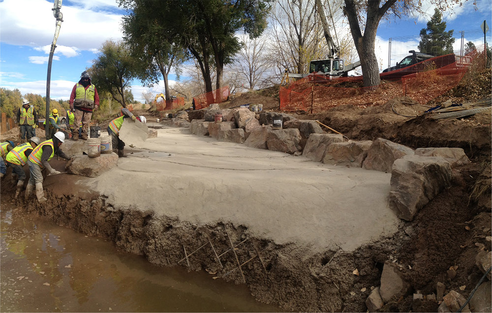PRV.Jetty Construction Images-2.jpg