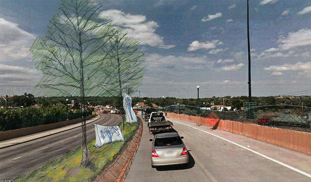 Ramp over I-25.jpg