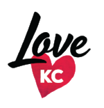 LoveKC-Logo-Final__color.png