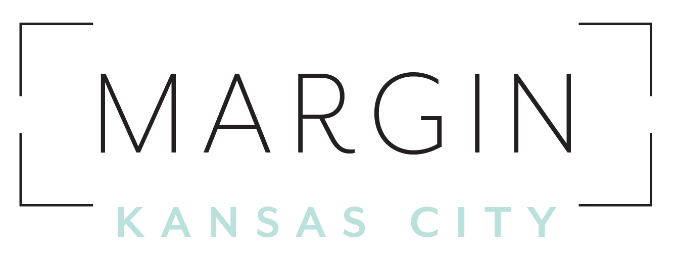 MARGIN • Kansas City