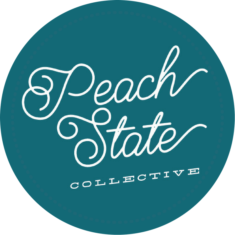 Peach State Collective
