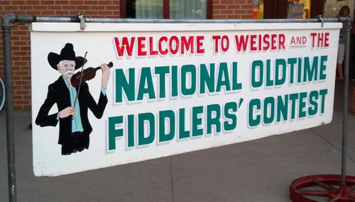 fiddlers pilgrimage-header.jpg