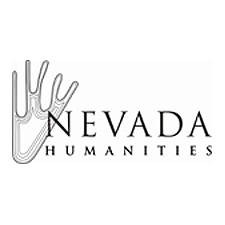 2011_nvhumanities_logo-blackonwhite-final.jpg