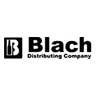 blach_logo-sm.jpg