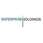 EnterpriseHoldings-logo4web.JPG