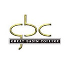 great_basin_college.JPG