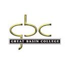 great_basin_college.JPG