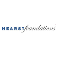 hearst_foundations.jpg