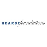 hearst_foundations.jpg