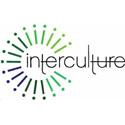 InterCultureFoundation-orig.JPG