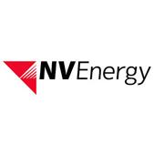 NVenergy_newlogo.JPG