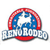 reno_rodeo_foundation.jpg