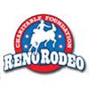 reno_rodeo_foundation.jpg