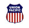 unionpacificfoundation_letterhead-logo_sm.jpg