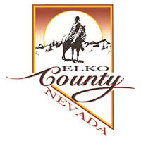 elko_county-logo.jpg