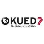 kued7_images_logo.JPG
