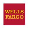 wells_fargo-weblogo-sml.jpg