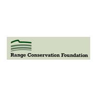 RangeConservationFoundation-Logo-sml.jpg
