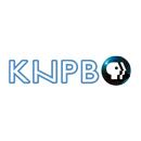 knpb_logo_smll.jpg
