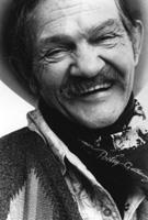 Gene Jordan