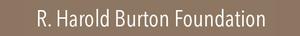 R+HAROLD+BURTON+2.jpg