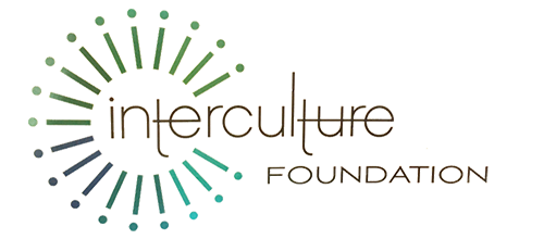 Interculture foundation.png