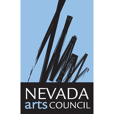 8-nevada arts council.png