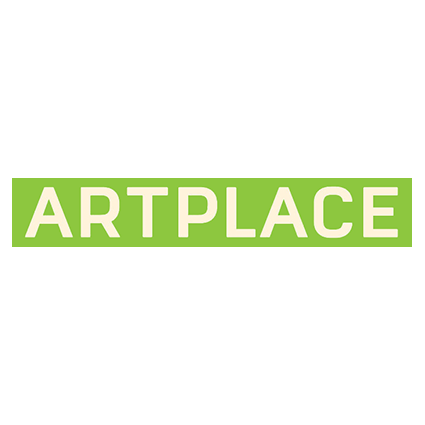 ArtPlaceAmerica.png