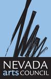nevada+arts+council.png