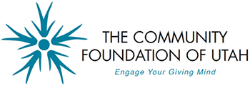 communityFoundation-Utah.png